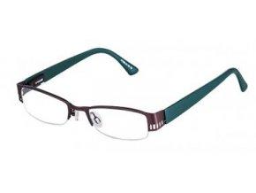 Brýle eye:max<> 5716-0002