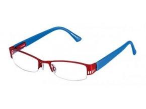 Brýle eye:max<> 5716-0004
