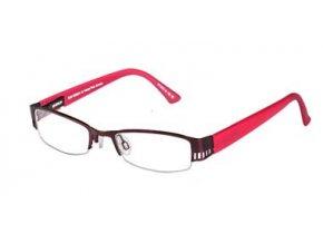 Brýle eye:max<> 5716-14