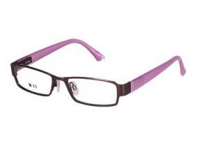 Brýle eye:max<> 5718-2n