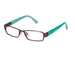 Brýle eye:max<> 5718-3n