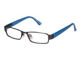 Brýle eye:max<> 5718-6n