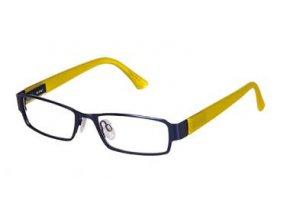 Brýle eye:max<> 5718-7n