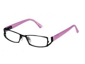 Brýle eye:max<> 5719-1n