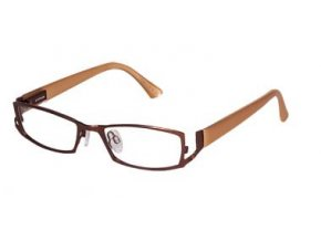 Brýle eye:max<> 5719-2n