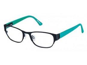 Brýle eye:max<> 5723-0001
