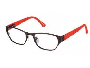 Brýle eye:max<> 5723-0002