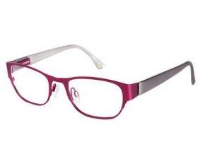 Brýle eye:max<> 5723-3