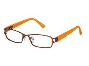 Brýle eye:max<> 5724-2n