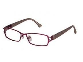 Brýle eye:max<> 5724-3n
