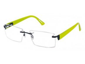 Brýle eye:max<> 5726-0001