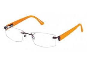 Brýle eye:max<> 5726-0002
