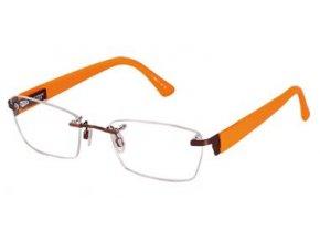 Brýle eye:max<> 5726-2n