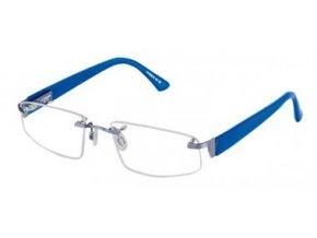 Brýle eye:max<> 5726-0009