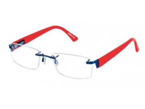 Brýle eye:max<> 5726-0010