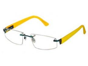 Brýle eye:max<> 5726-15n