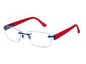Brýle eye:max<> 5726-17