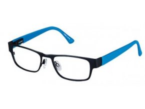 Brýle eye:max<> 5727-0001