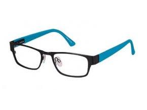Brýle eye:max<> 5727-1n