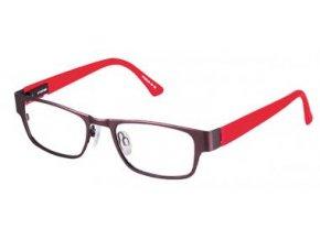 Brýle eye:max<> 5727-0002