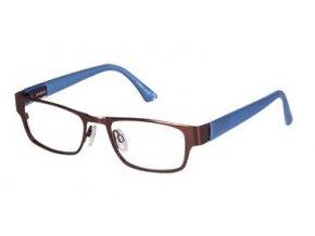 Brýle eye:max<> 5727-2n