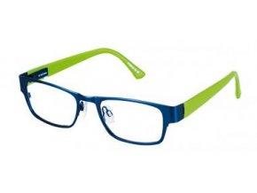 Brýle eye:max<> 5727-0010