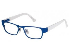 Brýle eye:max<> 5727-27