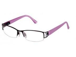 Brýle eye:max<> 5728-1