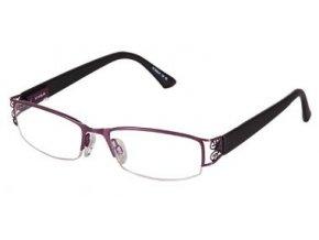 Brýle eye:max<> 5728-4n
