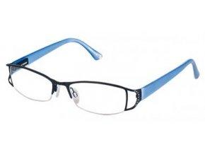 Brýle eye:max<> 5729-0001