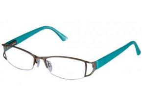 Brýle eye:max<> 5729-0003