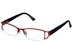 Brýle eye:max<> 5729-0004