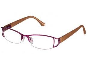 Brýle eye:max<> 5729-13n