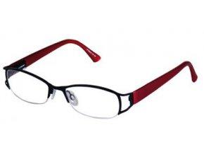 Brýle eye:max<> 5730-0001