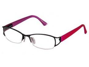 Brýle eye:max<> 5730-1n_