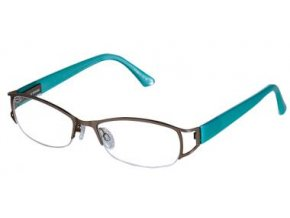Brýle eye:max<> 5730-0003