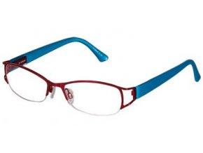 Brýle eye:max<> 5730-3n