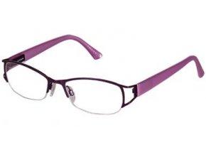 Brýle eye:max<> 5730-4n