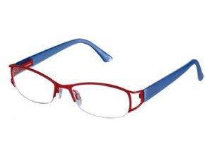 Brýle eye:max<> 5730-0005