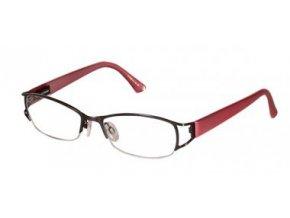 Brýle eye:max<> 3.6.5730