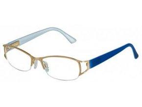 Brýle eye:max<> 5730-8