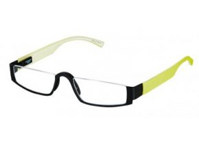 Brýle eye:max<> 5731-0001