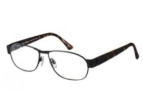 Brýle eye:max<> 5732-1