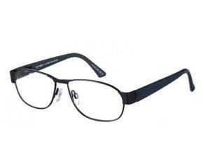 Brýle eye:max<> 5732-7
