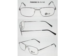 Frames 123 008 502