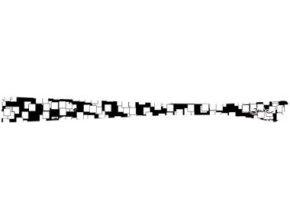 Stranice eye:max<> 5620-021