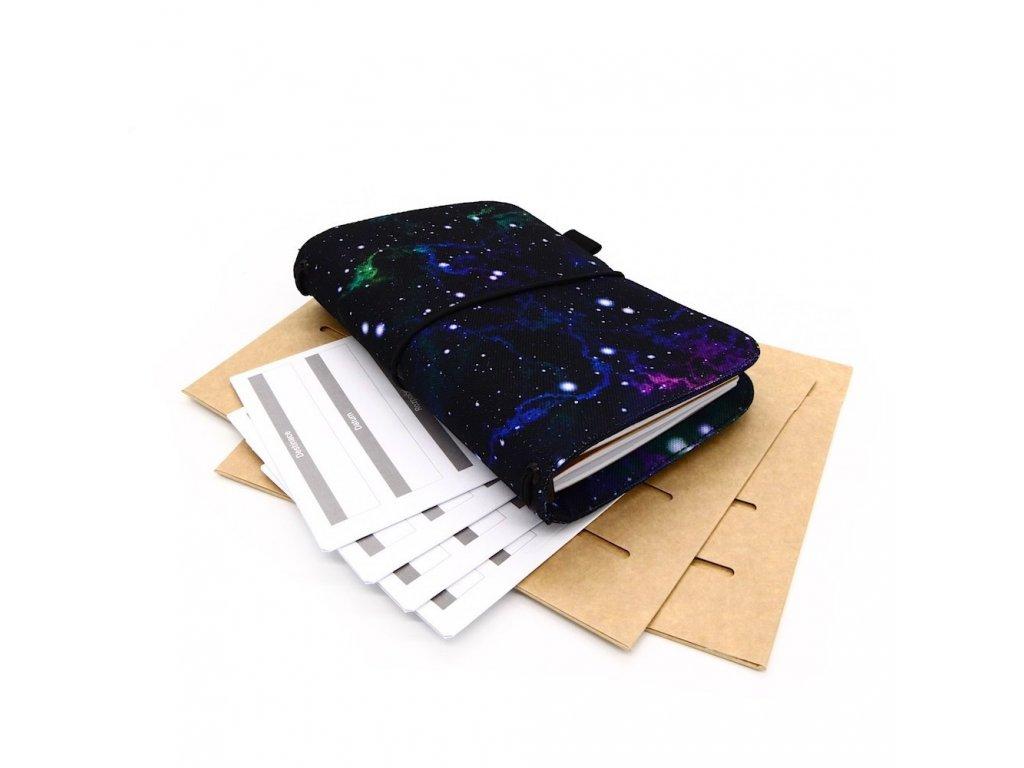 cestovatelský deník galaxy s 1