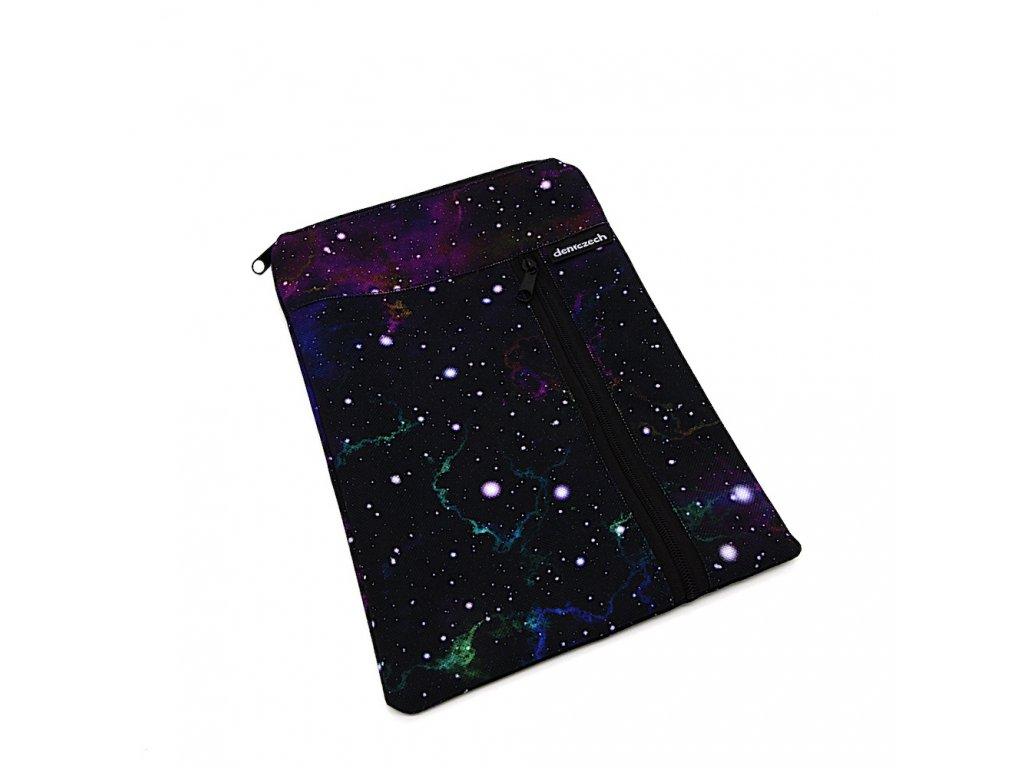 cestovní pouzdro galaxy 1