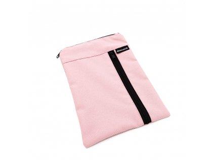 cestovní pouzdro pink 1