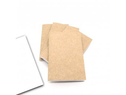 cestovatelské zápisníky čisté 1